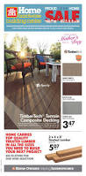 Home Hardware Design Centre by Best Home Hardware House Designs Photos Home Decorating Design