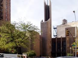 The Parish Of The Epiphany Of The Epiphany Catholic York City