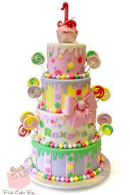 1st birthday cake lollipop cupcake birthday cake birthday cakes