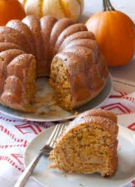 light pumpkin dessert recipes 152 best halloween and fall recipes crafts best healthy low