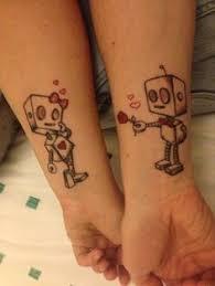 best 25 romantic tattoos ideas on pinterest tattoo fonts