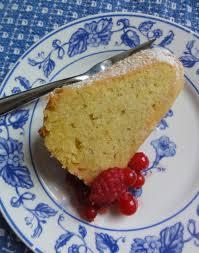 bundt cake u2013 dairy free switzerland