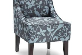 Living Room Chairs Teal Awakening Woman Blog Bedroom Accent Chairs Sale Accent Chairs
