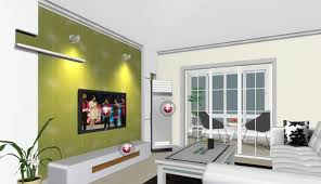 Wall Paint Ideas For Living Room Paint Colors Walls Living Room Home Art Interior