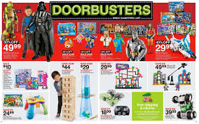 target black friday 4k target black friday 2017 ad deals funtober