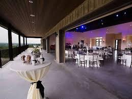 Small Wedding Venues San Antonio 1052 Best San Antonio Wedding Venues Images On Pinterest San