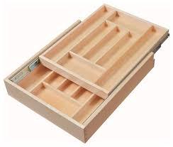 Kitchen Cabinet Inserts Organizers Insert For Drawers Kitchen Cabinet Drawer Inserts Mefunnysideupco