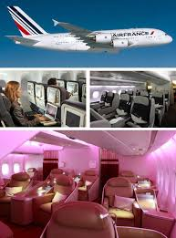 plan siege a380 air magazine du tourisme informations plans des airbus a380 en service