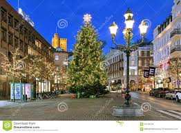 stortorget at christmas time stock photos image 31666423