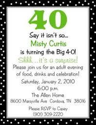 words for birthday invitation 40th birthday invitation wording dolanpedia invitations ideas