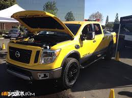 titan nissan 2016 photos 2016 nissan titan xd pro 4x in los angeles photo 10