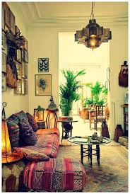 beautiful indian homes interiors best 25 indian room ideas on indian room decor