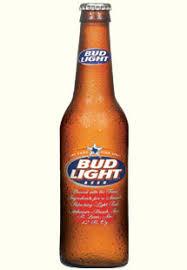 bud light bottle oz bud light real girls drink outta bottles it z 5 o clock