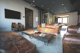 decor cheminee salon incroyable design decor cheminee salon lyon 3826 lyon decor