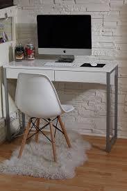 mon bureau com mon coin bureau scandinave et minimaliste l mode et lifestyle