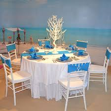 spandex chair sashes spandex chair sash blue faraway event rentals koh samui