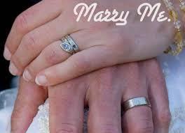green wedding rings where do you put a wedding ring green wedding guide eco wedding
