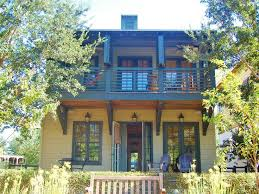 Rosemary Cottage Rentals by 13 Best My Sweet Rosemary Images On Pinterest Beach Vacations