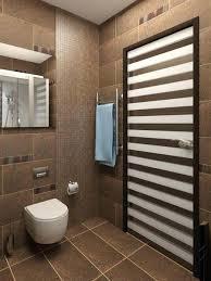 bathroom door designs aluminum bathroom door best doors ideas onbathroom design vintage