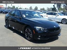 2018 new bmw 3 series 330e iperformance plug in hybrid at bmw of