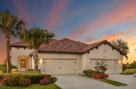 Gulf Coast Cottages Call Florida Your Home Away From Home With Our Villas And Cottages