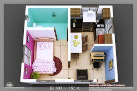 bedroom bungalow floor plan besides small coffee shop floor plans on download
