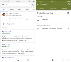 Design This Home App Money Cheats 10 Tips And Tricks To Master The Google App For Iphone Macworld