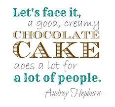wedding cake quotes cake quotes btulp