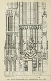 wells cathedral floor plan 161 best blueprint images on pinterest drawing projects and arches