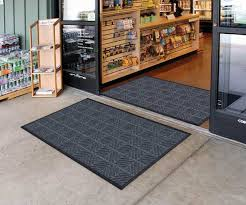 Water Absorbing Carpet by Large Commercial Entrance Mats Eco Friendly And Water Absorbing