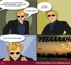 Bon Jovi Meme - so does bon jovi by datalucard meme center