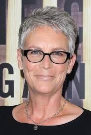 pixi haircuts for women over 50 the best hairstyles for women over 50 jamie lee pixie haircut and