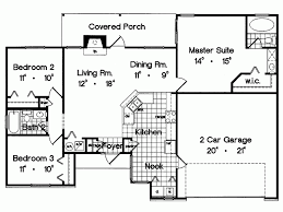 house floor plans 900 square feet home mansion eplans ranch house plan three bedroom ranch 1300 square feet and