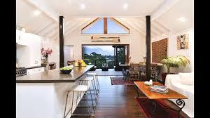 home interior design ideas home decorating ideas interior