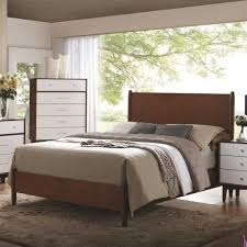 Midcentury Modern Bed Century Modern Bedroom Ideas And Awesome Mid Suite Pictures Table