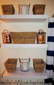 bathroom storage ideas bathroom storage fortheh hgtv decor