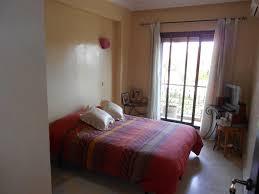 chambre majorelle sales appartment 2 rooms majorelle marrakech estate agency néko