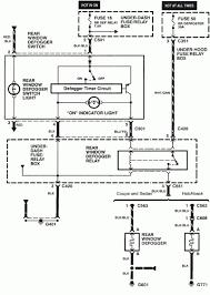 wiring diagram for 1998 honda civic u2013 readingrat net
