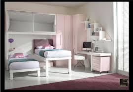 arredamento da letto ragazza tumidei camerette per ragazze di design programma tiramolla