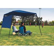 Gazebo Tent by Portable Shade Canopy 7x7 Pop Up Beach Garden Outdoor Gazebo Tent