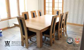 Old Style Kitchen Table And Chairs Country Cottage Table And Chairs 1950 Furniture Warehouse