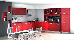 laque meuble cuisine meubles cuisine free meuble cuisine et gris cuisine