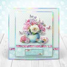 hunkydory crafts card created from hunkydory crafts current club members free gift