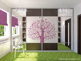 girls room bed kids room teen room furniture design ideas teens bedroom