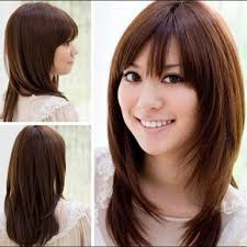 Frisuren Mittellange Haar Stufig by Trendige Mittellange Haar Frisuren 20 Inspirationen