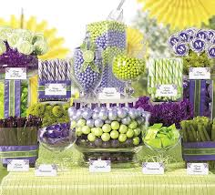 Candy Buffet For Parties by 233 Best Candy Buffet Ideas Images On Pinterest Desserts