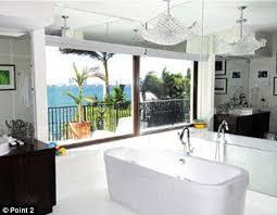Kourtney Kardashian House Interior Design by Kim And Kourtney Kardashian U0027moving Into 6million Miami House