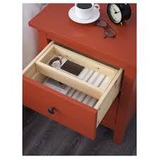 ikea family price hemnes 2 drawer chest black brown ikea