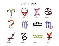 zodiac sagittarius symbol tattoo design photos pictures and