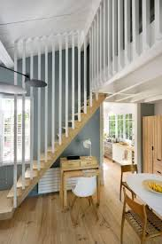 252 best mezzanine images on pinterest stairs mezzanine and